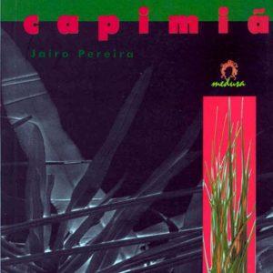 CAPIMIÃ, Jairo Pereira. Medusa, 2002.