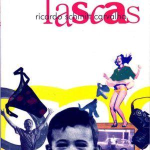 LASCAS, Ricardo Schmitt Carvalho. Medusa, 2002.
